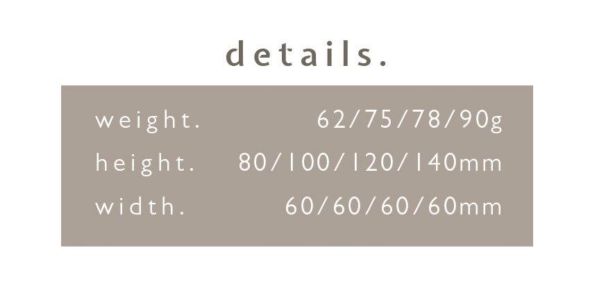PEVA 반투명옷커버 대(60x120cm) - 시나몬샵, 5,100원, 의류커버/압축팩, 의류 커버