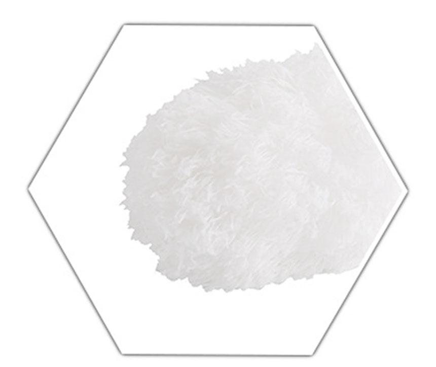 압축봉연결먼지털이 - 시나몬샵, 7,500원, 청소도구, 밀대패드