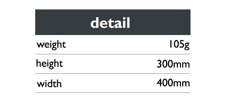 실리콘테이블매트 - 시나몬샵, 4,400원, 식탁, 식탁매트