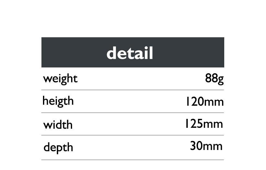 반짇고리 - 시나몬샵, 8,200원, 생활잡화, 반짇고리/바느질용품