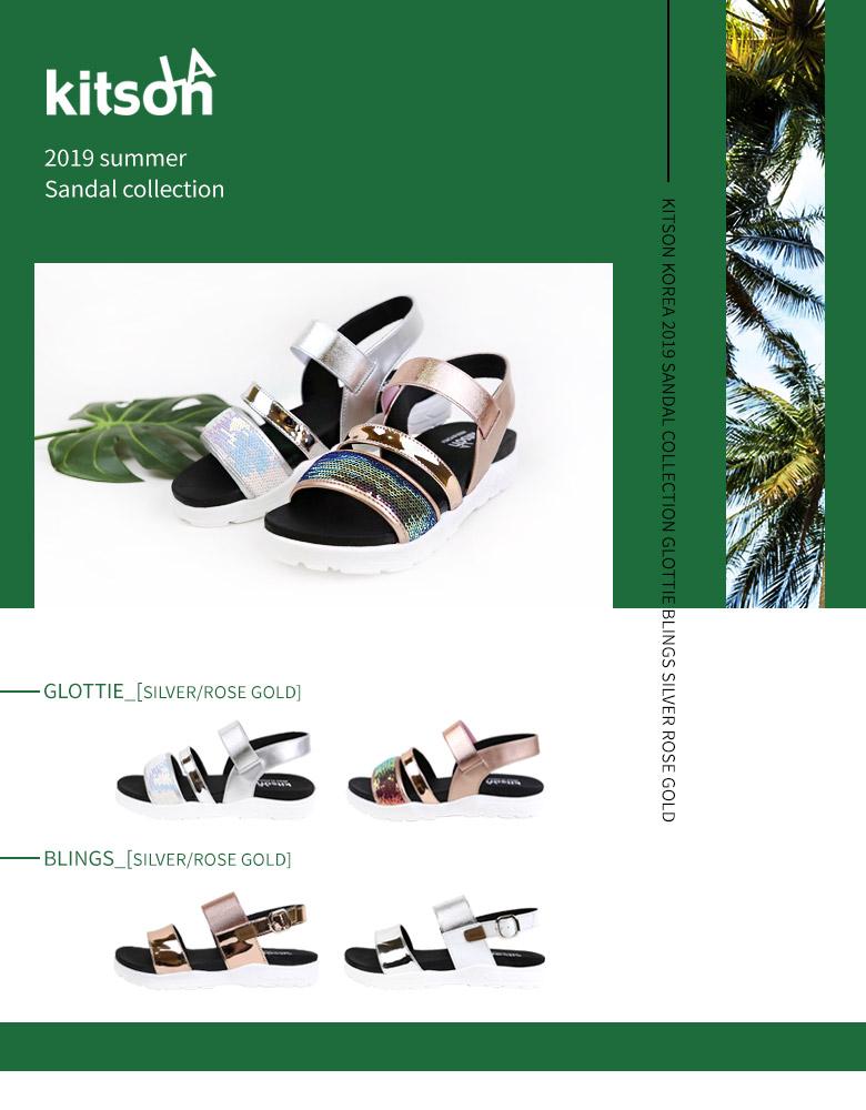 intro_sandal.jpg