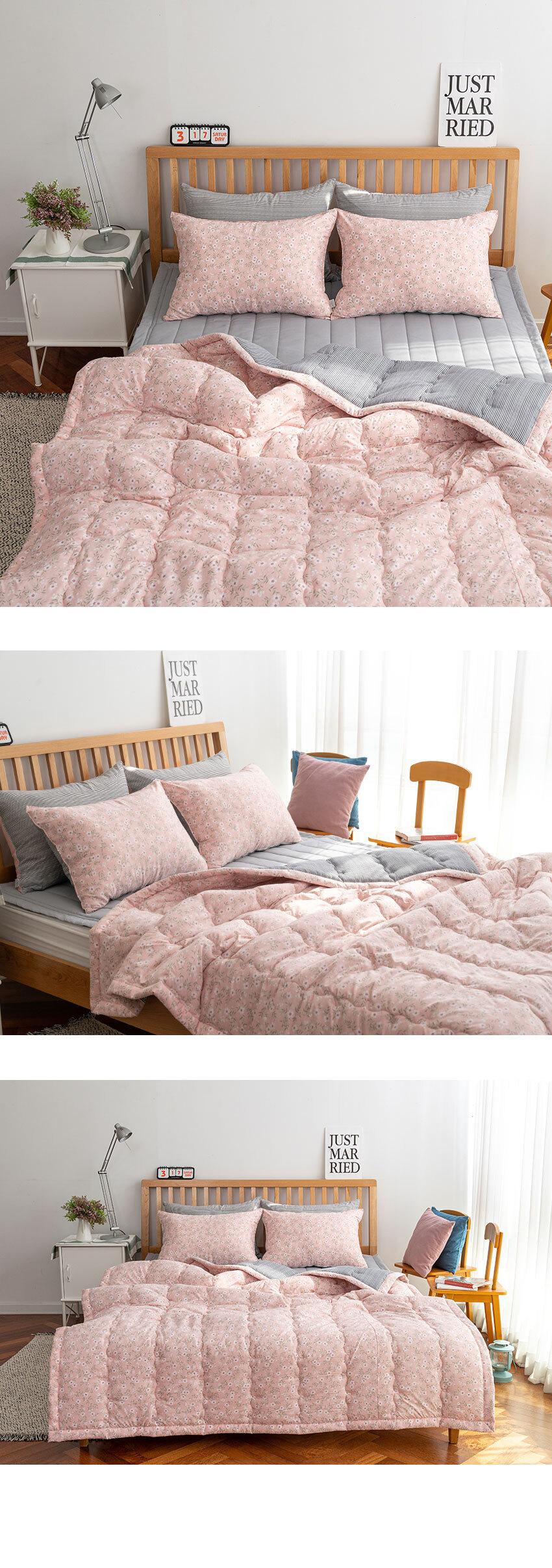 dorothy_bed_pink.jpg