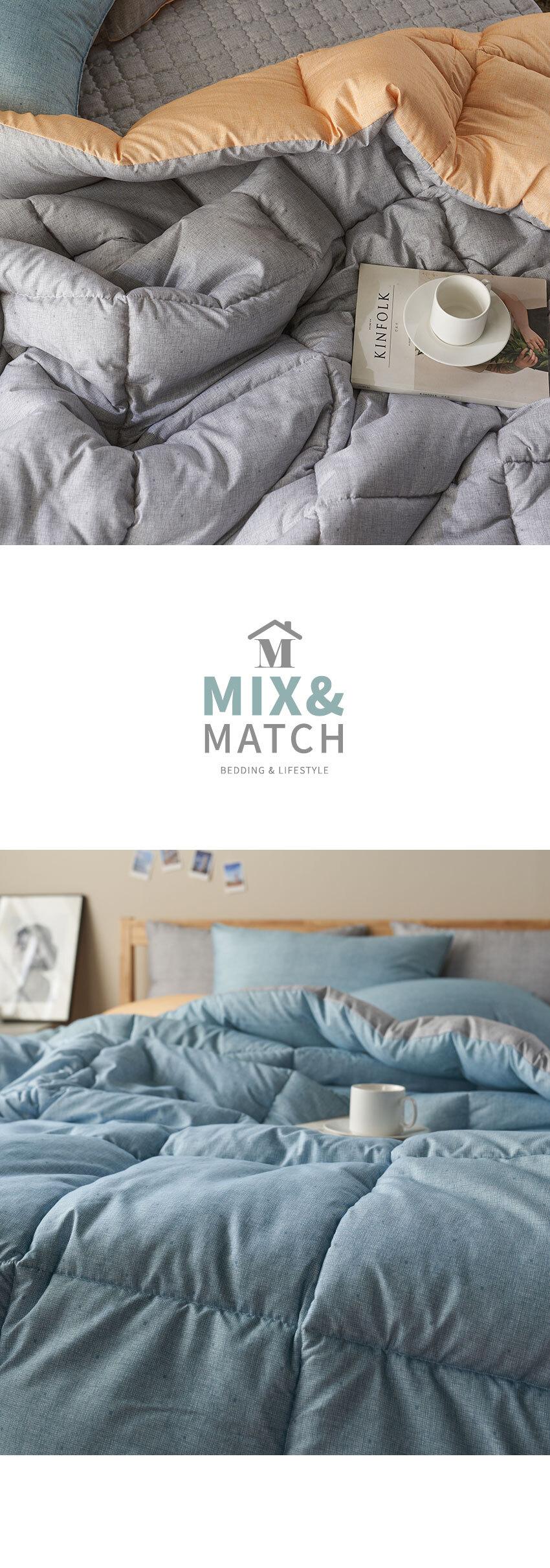 minicheck_bed_01.jpg