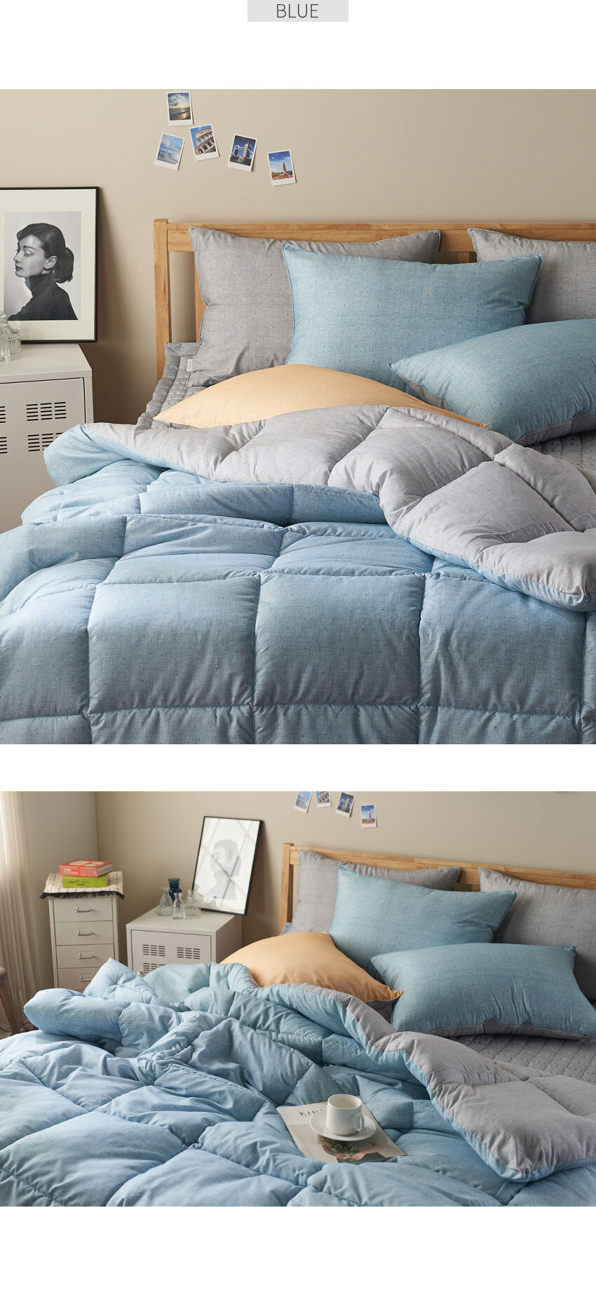 minicheck_bed_blue.jpg