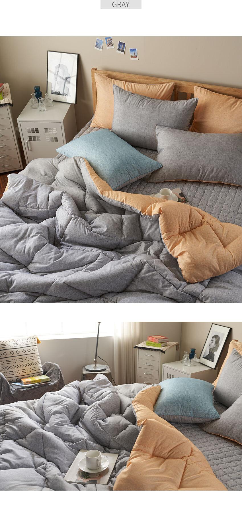 minicheck_bed_gray.jpg