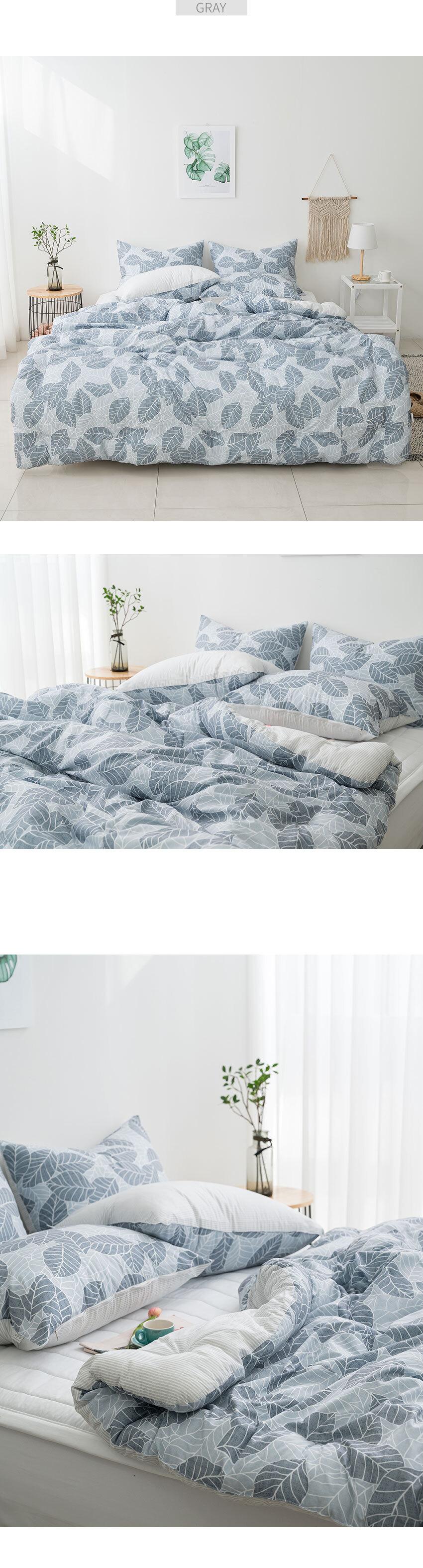 unique_bed_gray.jpg