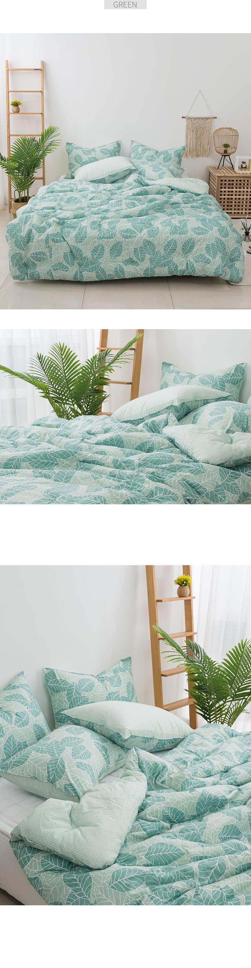 unique_bed_green.jpg