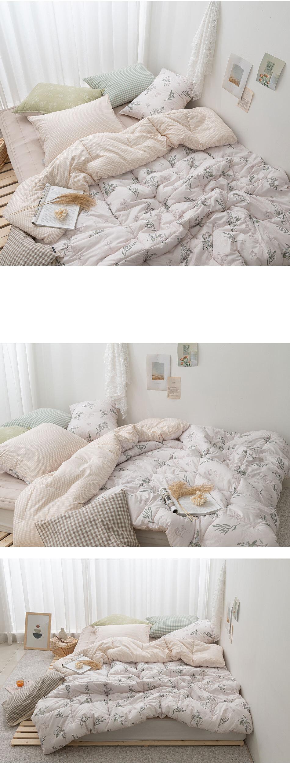 bailey_bed_03.jpg