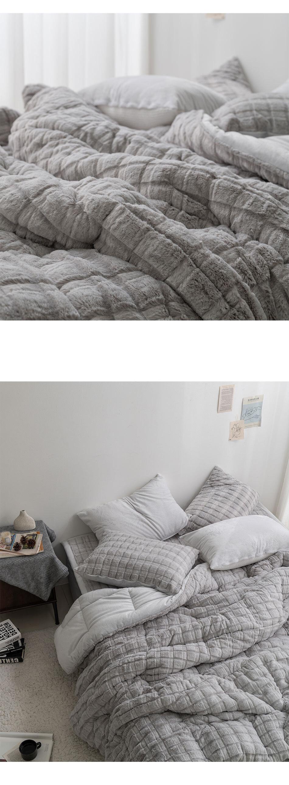 chou_bed_gray_02.jpg