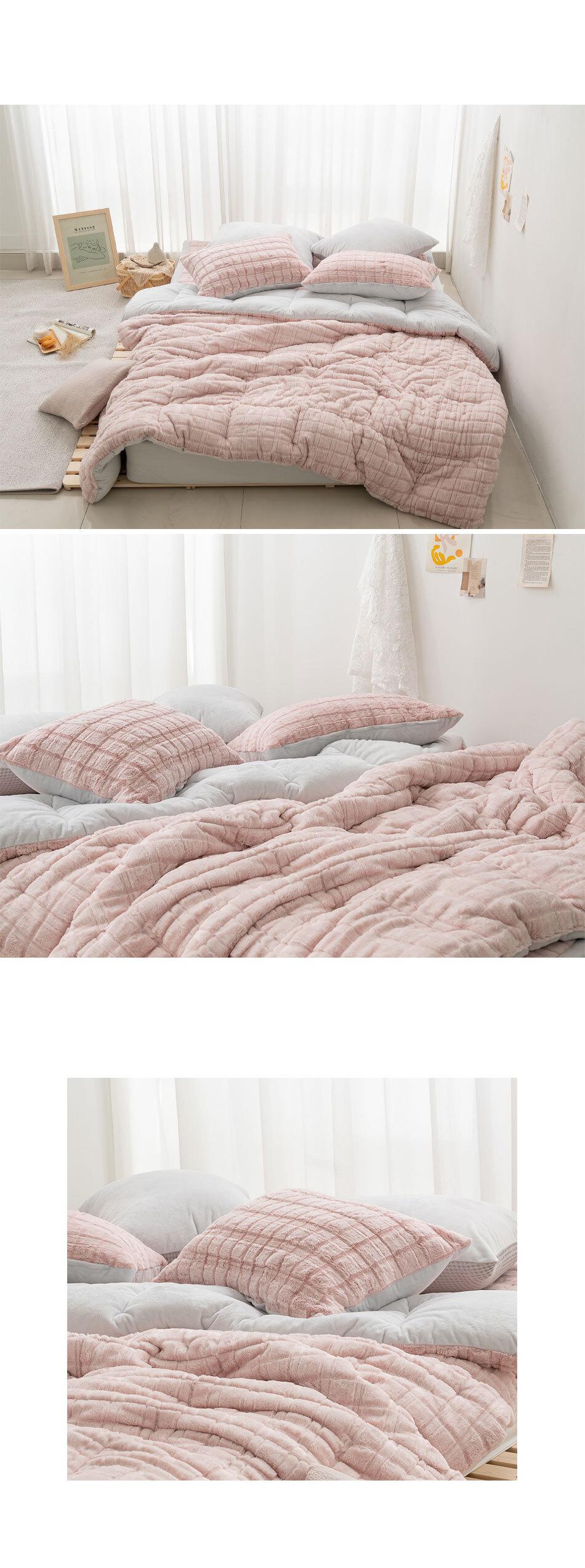 chou_bed_pink_01.jpg