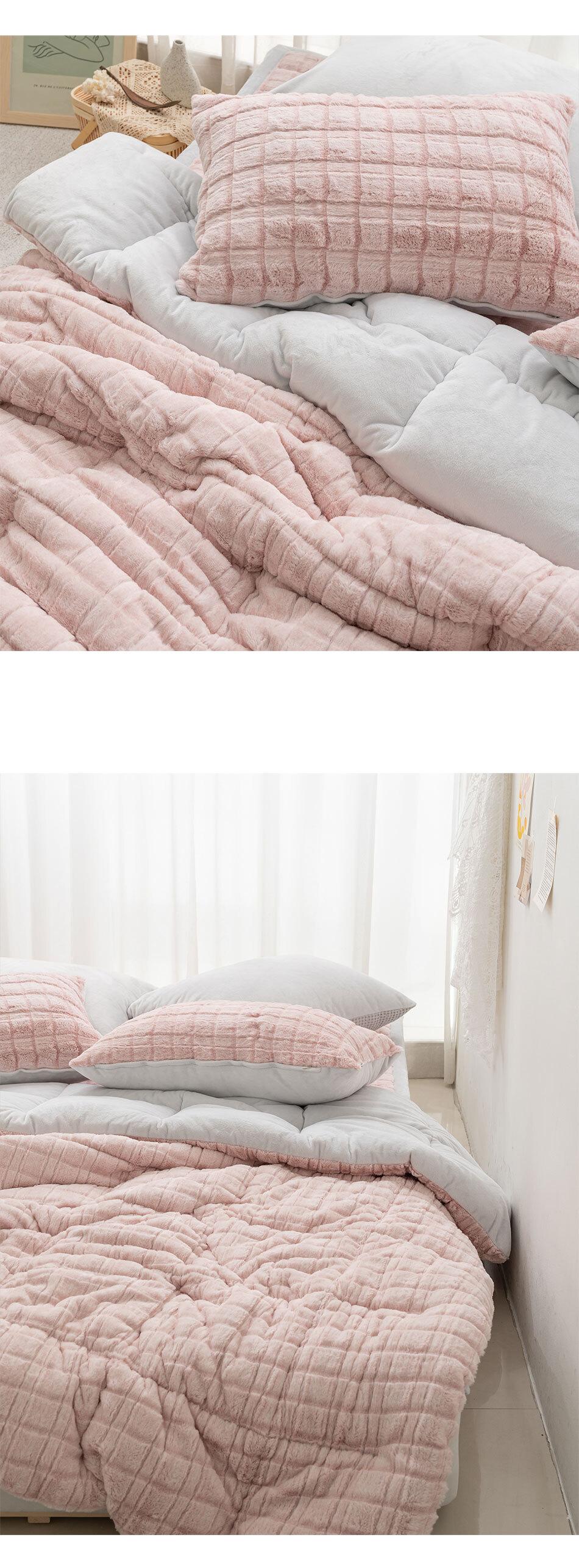 chou_bed_pink_02.jpg