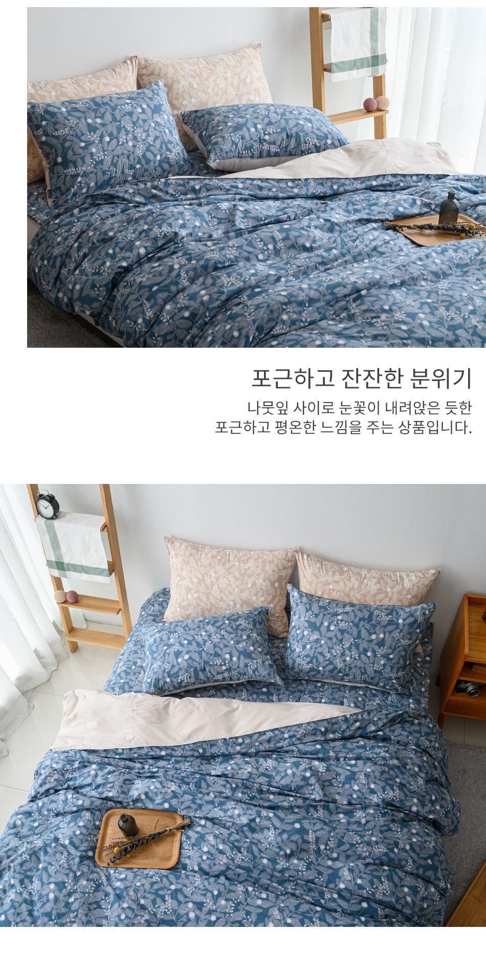 kassy_cover_blue_02.jpg