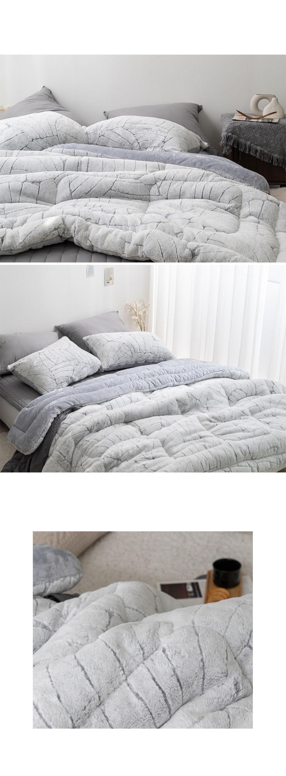 maple_bed_gray_01.jpg