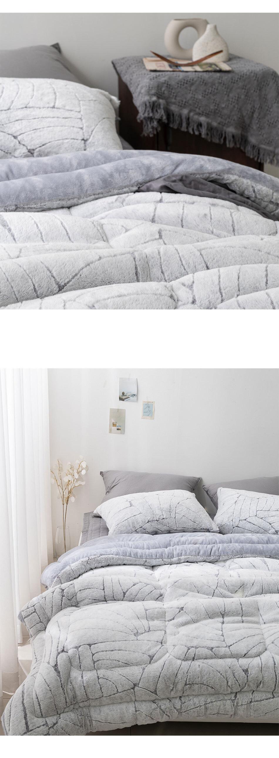 maple_bed_gray_02.jpg