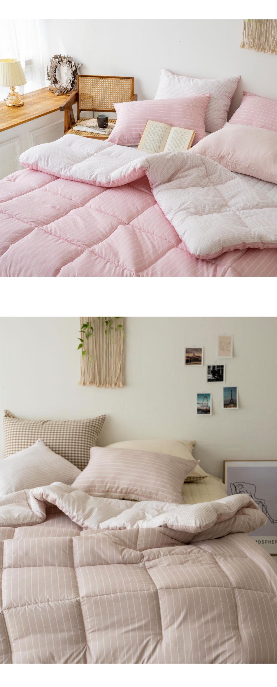 urban_bed_01.jpg
