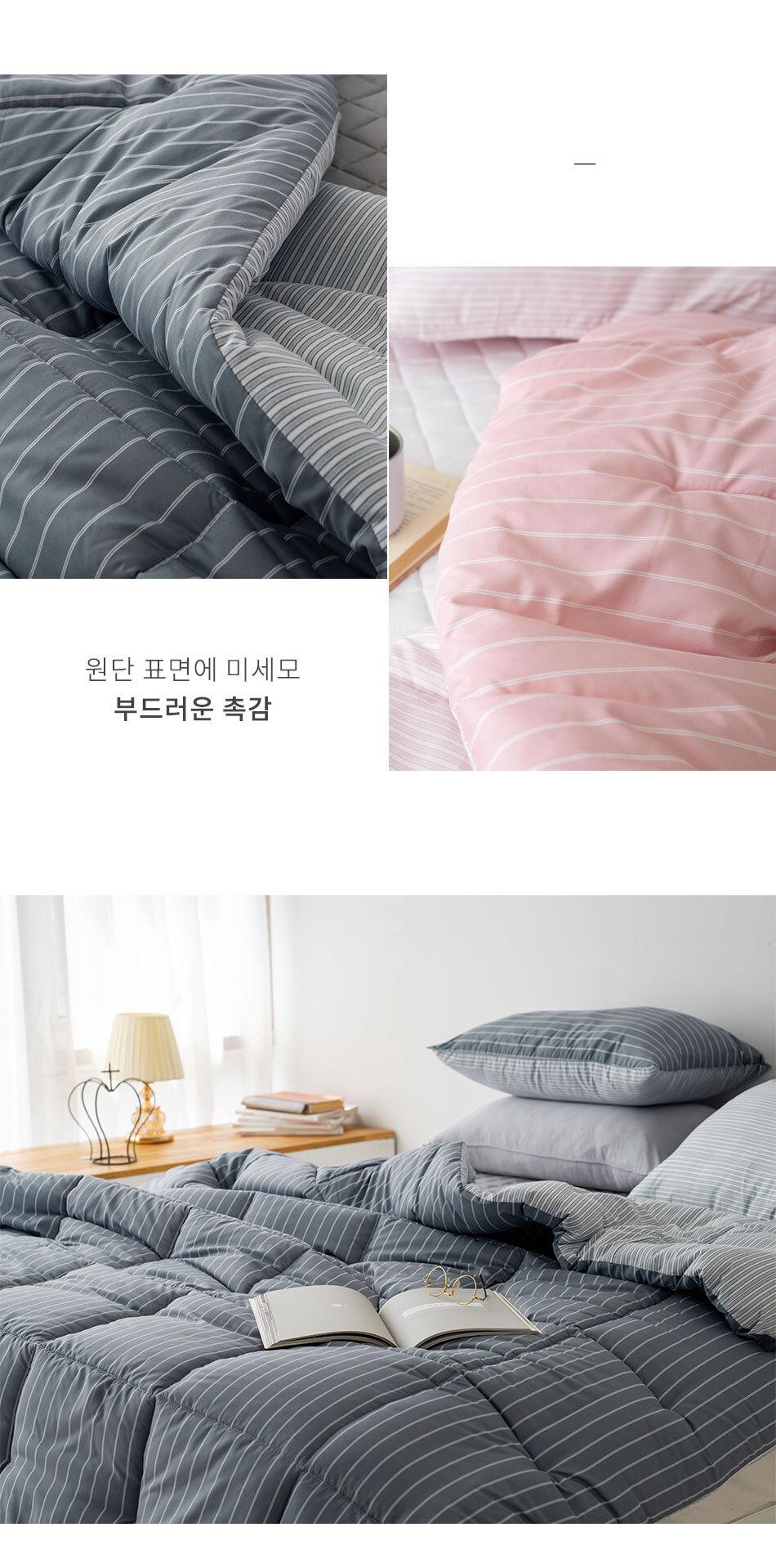 urban_bed_03.jpg