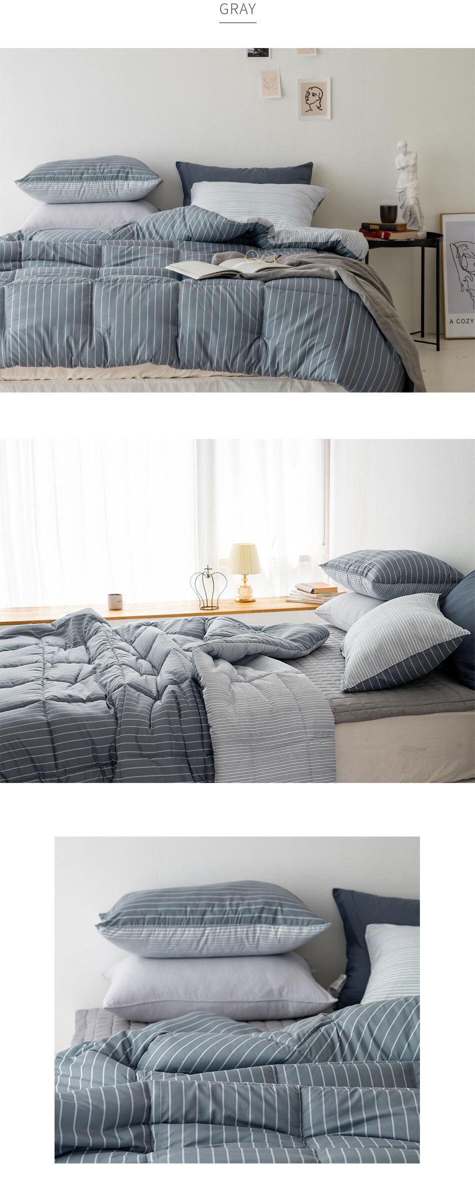 urban_bed_gray_01.jpg