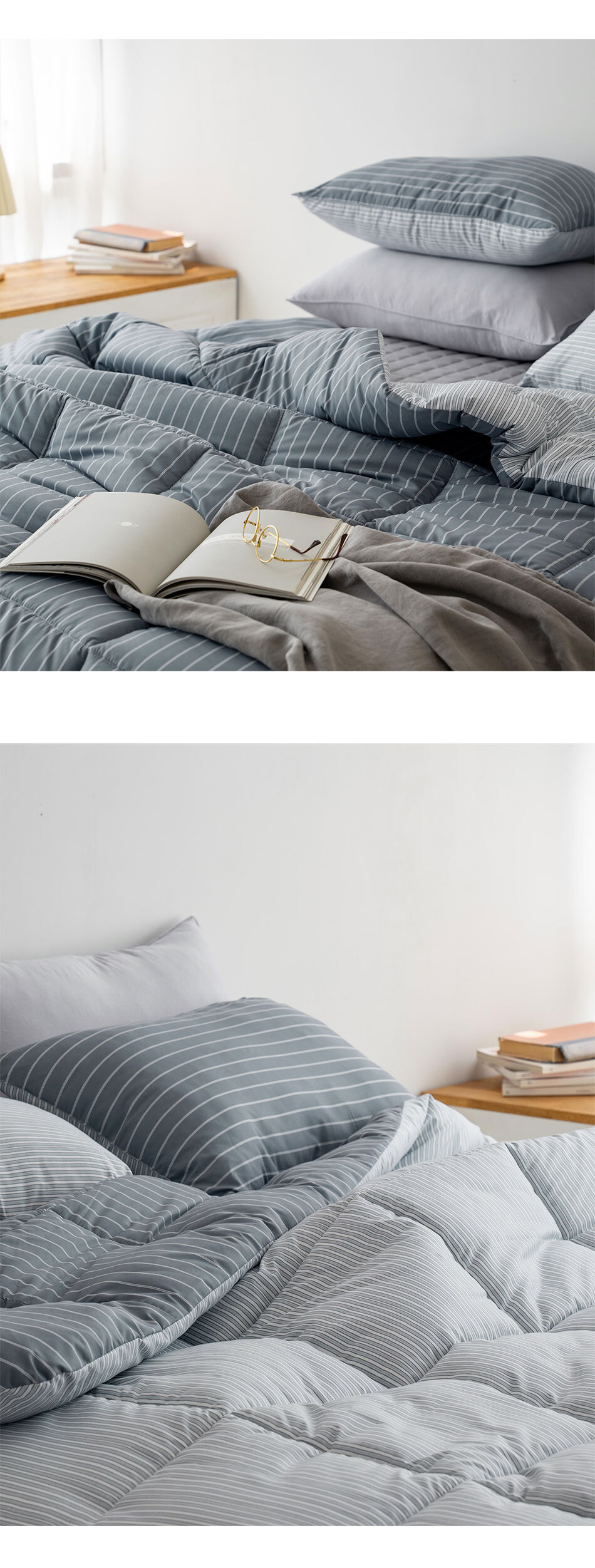 urban_bed_gray_02.jpg