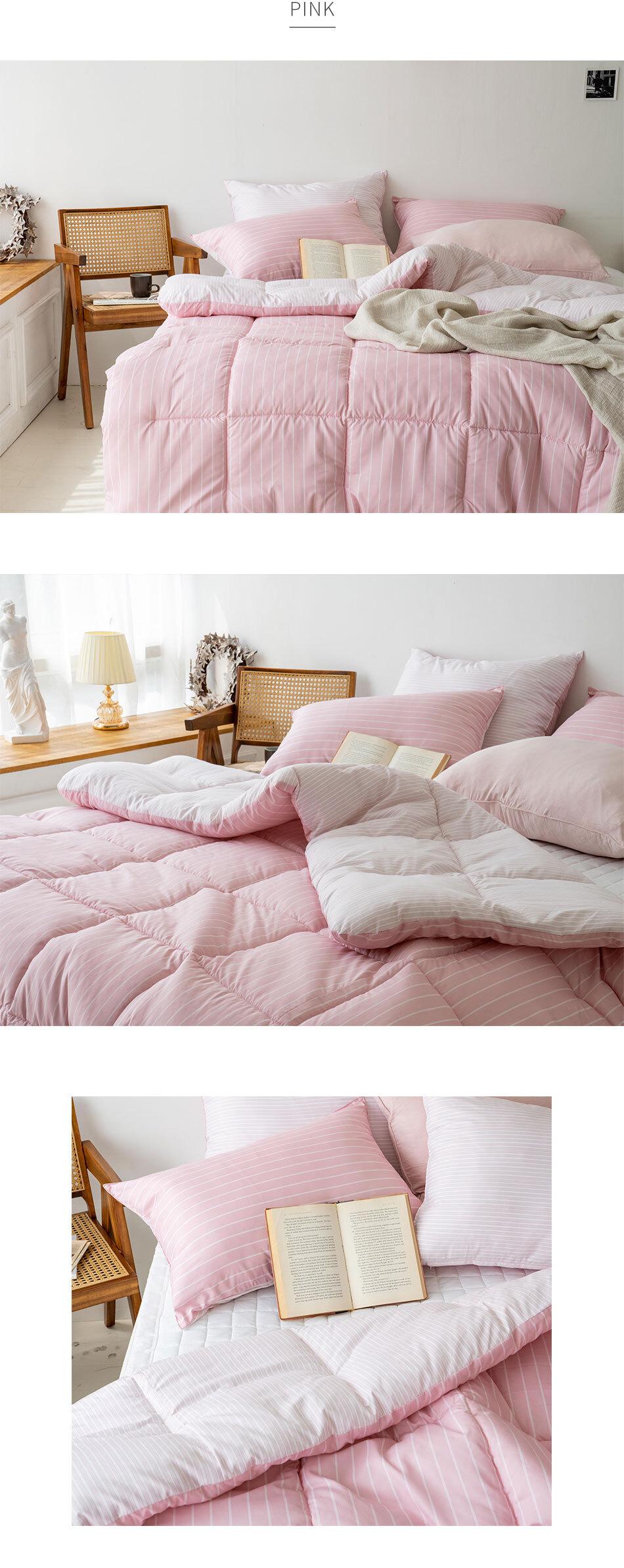 urban_bed_pink_01.jpg