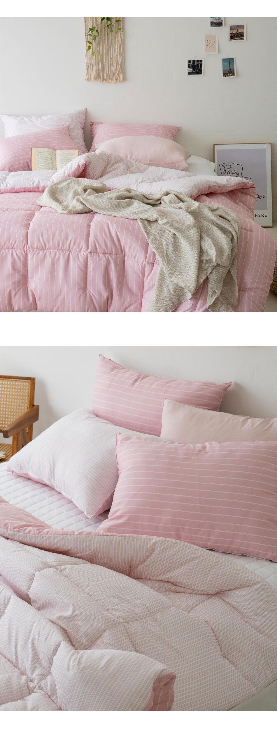 urban_bed_pink_02.jpg