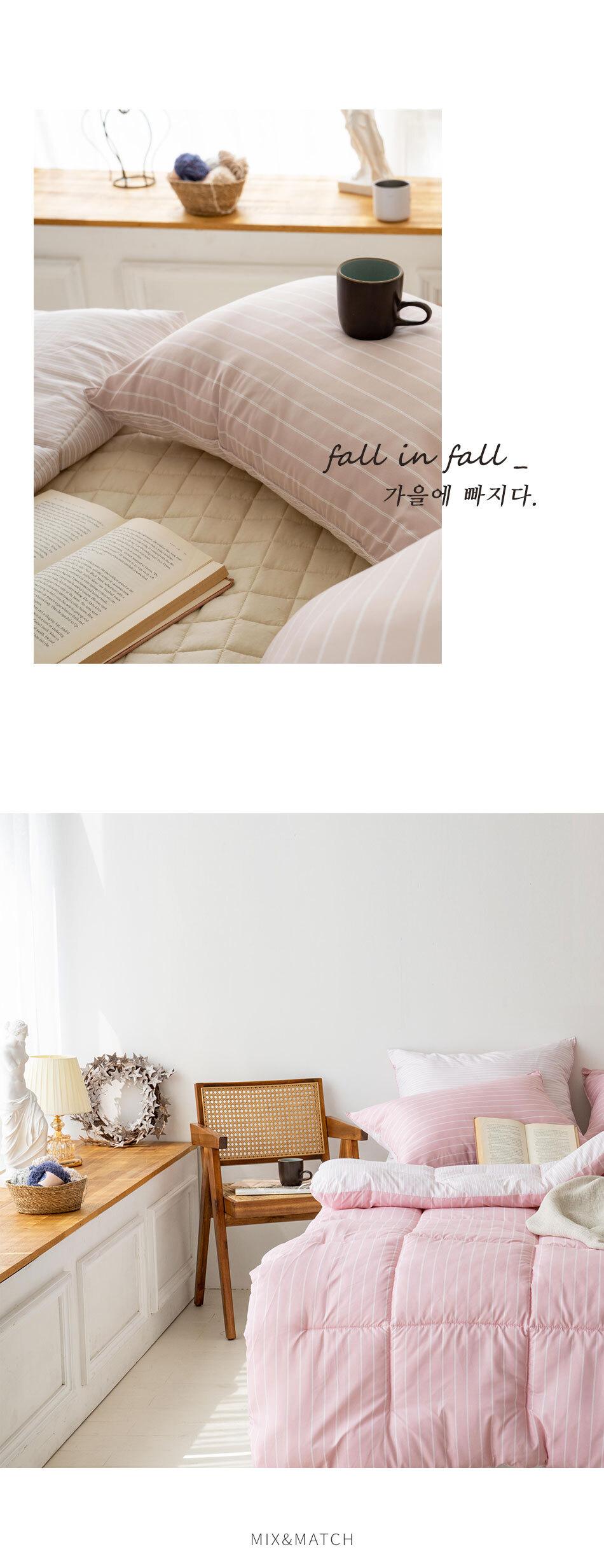 urban_bed_top_01.jpg