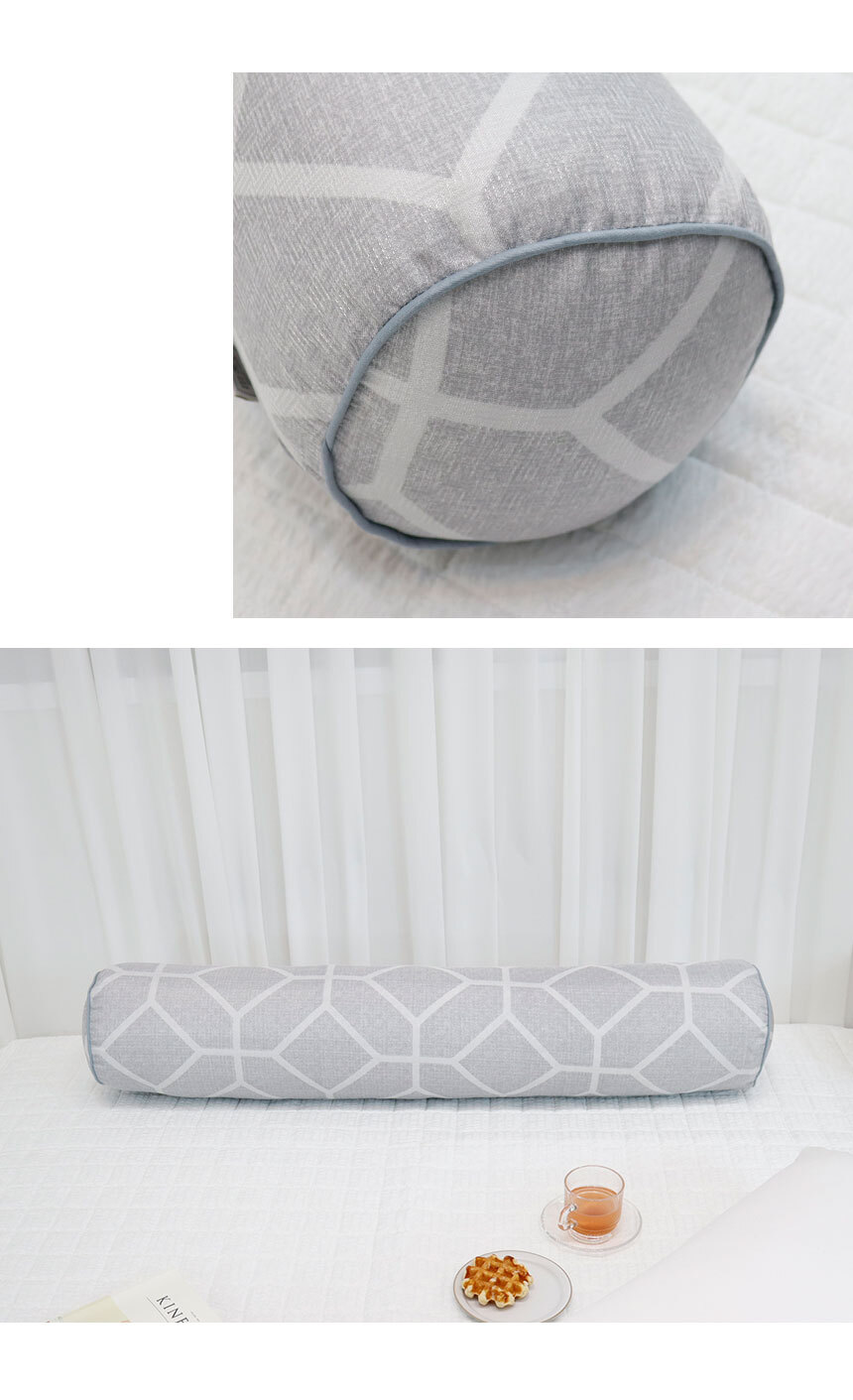 pillow_07.jpg