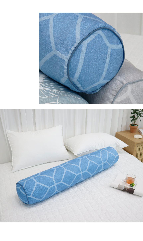 pillow_08.jpg