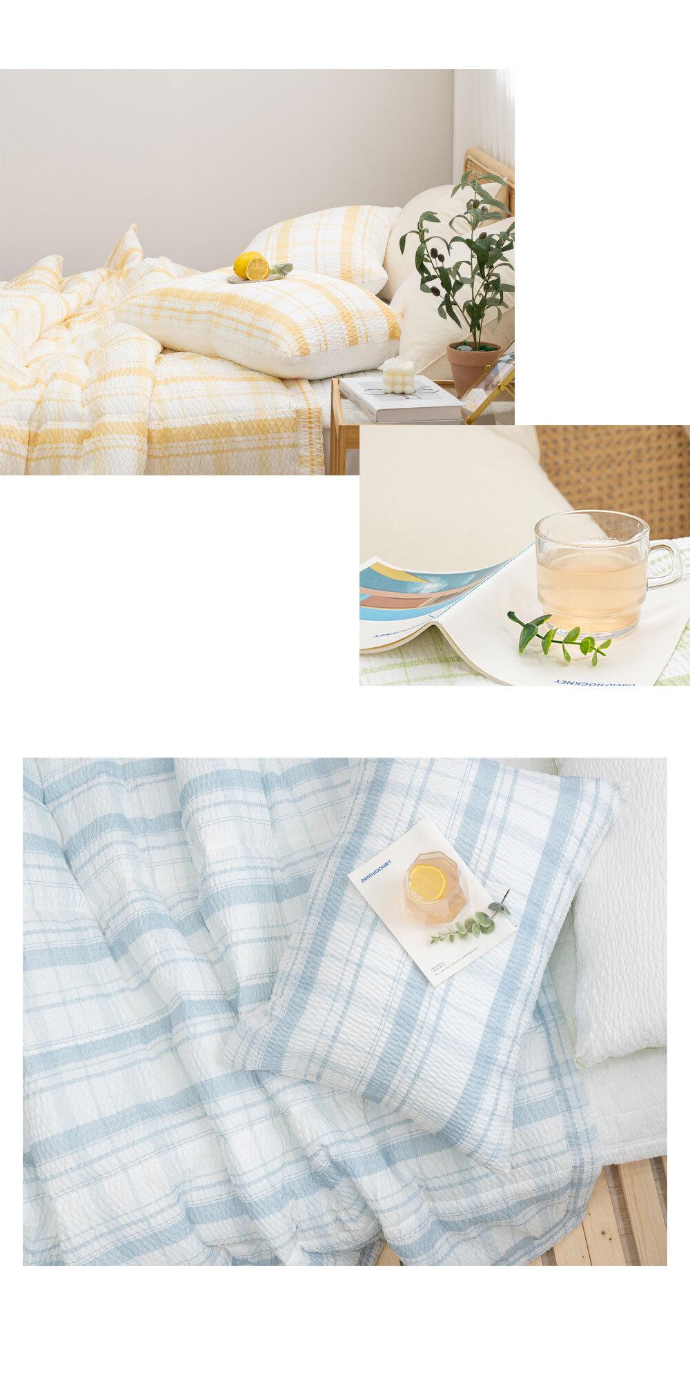 butterring_bed_03.jpg