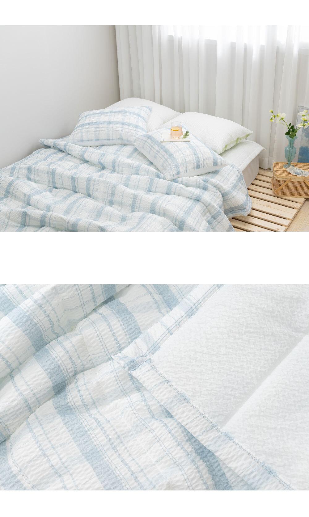 butterring_bed_blue_02.jpg