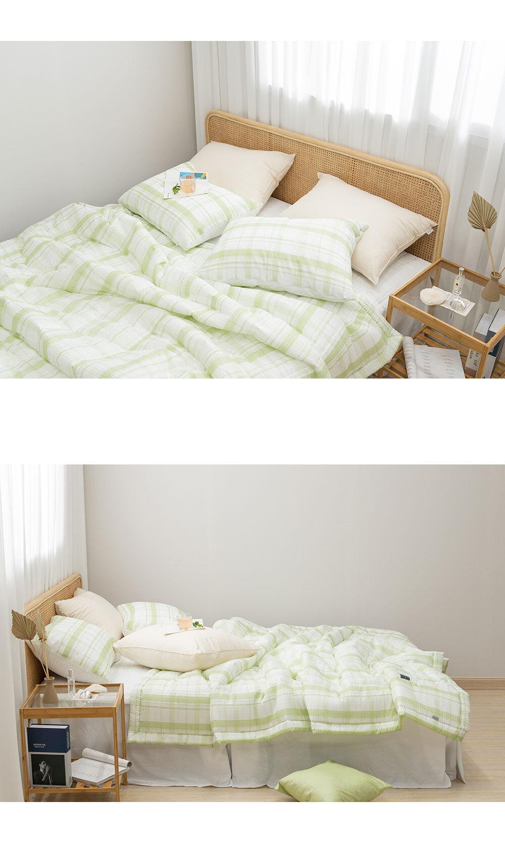 butterring_bed_green_02.jpg