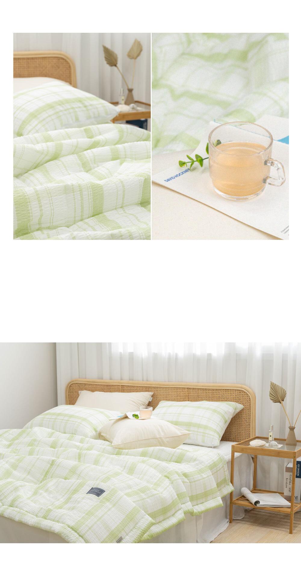 butterring_bed_green_04.jpg