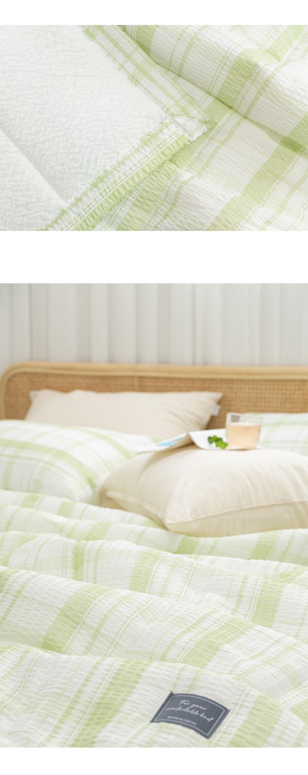 butterring_bed_green_05.jpg