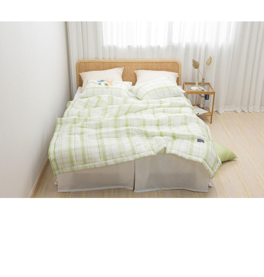 butterring_bed_green_06.jpg
