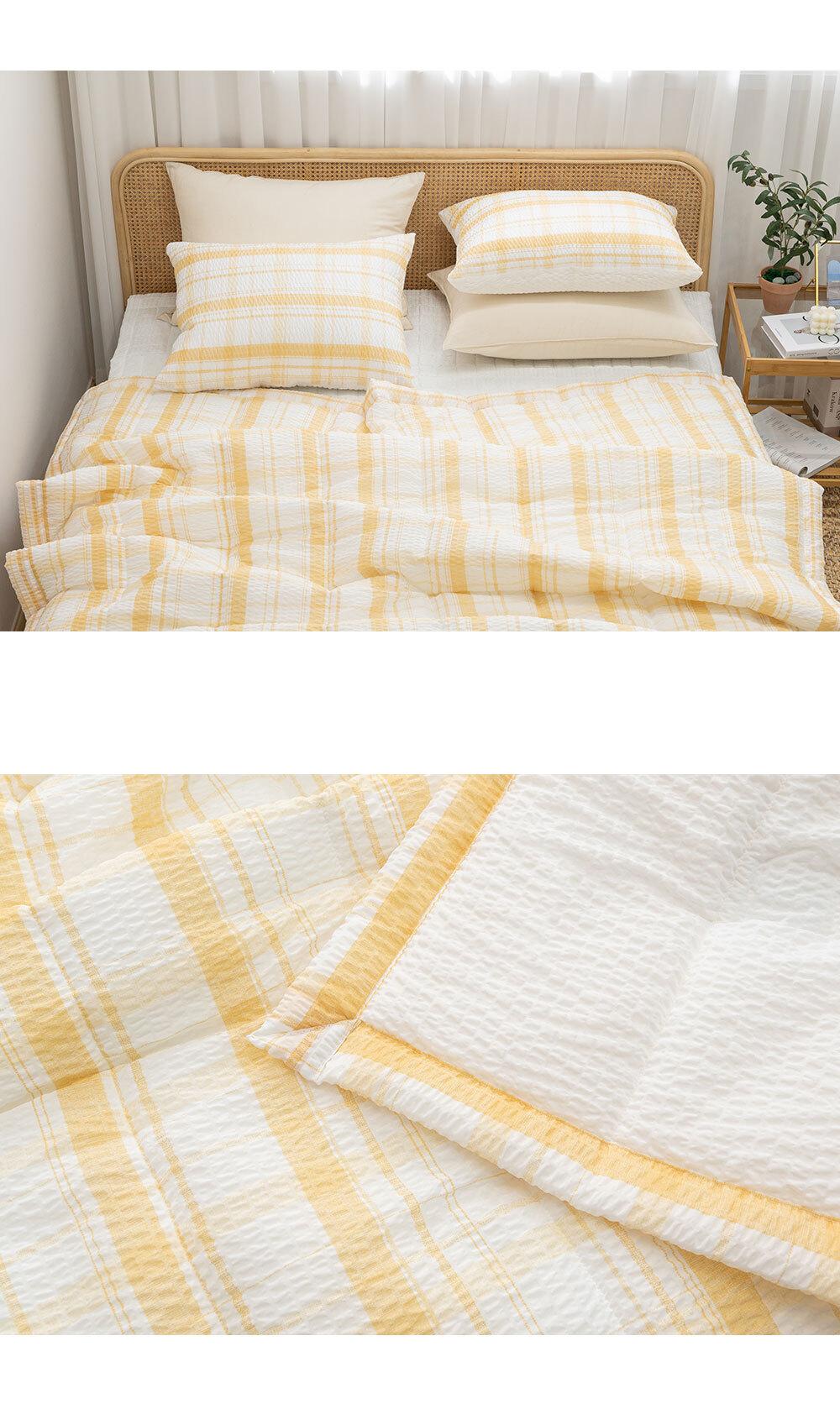butterring_bed_yellow_02.jpg