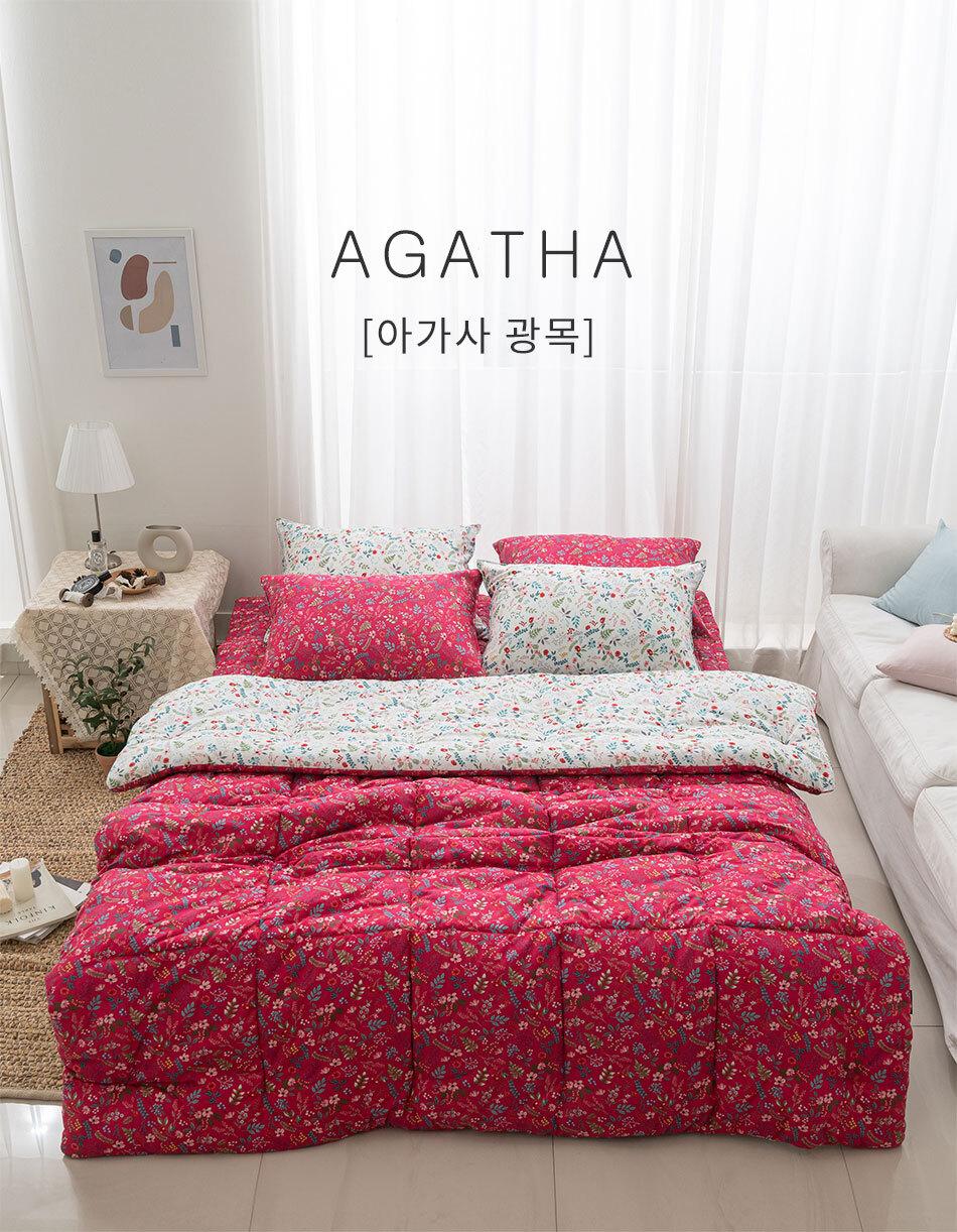 agatha_bed_top.jpg