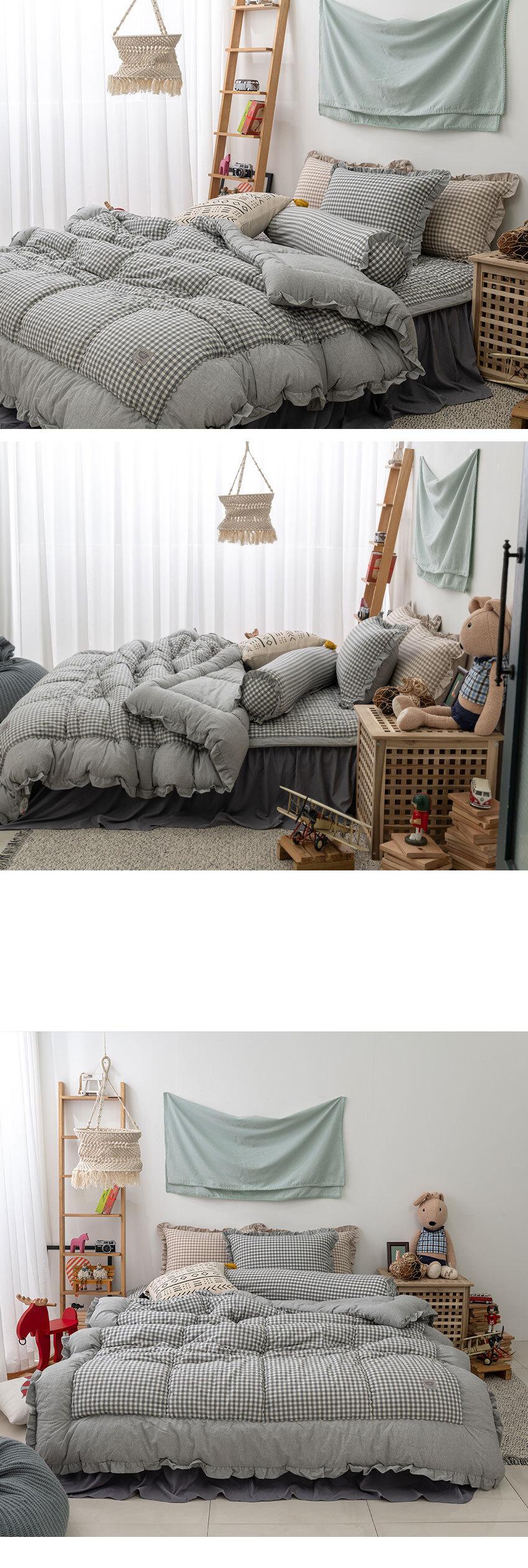 frillcheck_bed_gray02.jpg