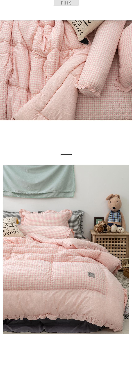 frillcheck_bed_pink01.jpg