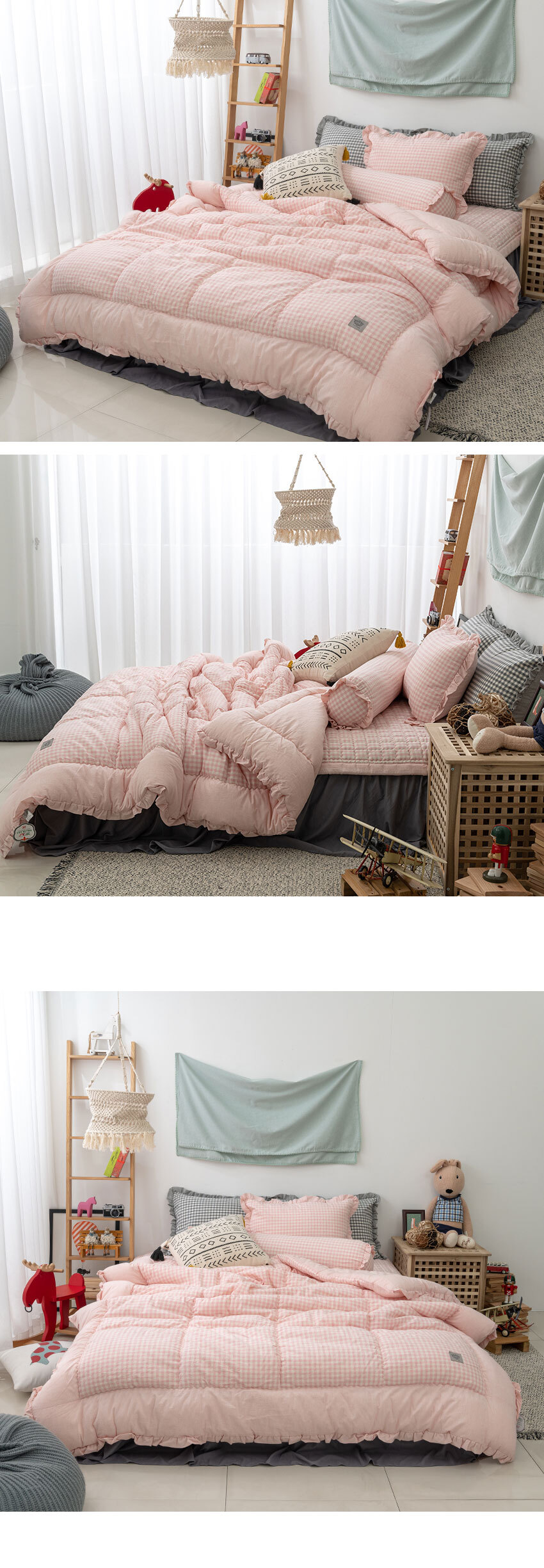 frillcheck_bed_pink02.jpg