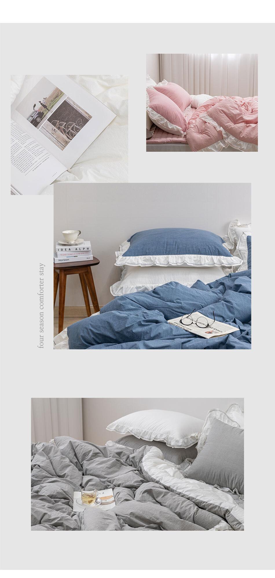 stay_bed_02.jpg