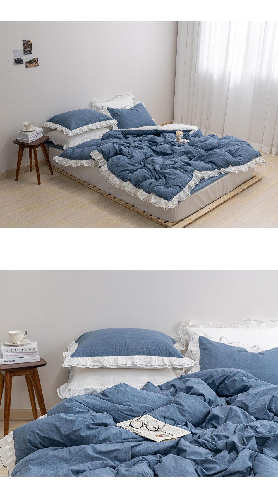 stay_bed_blue3.jpg