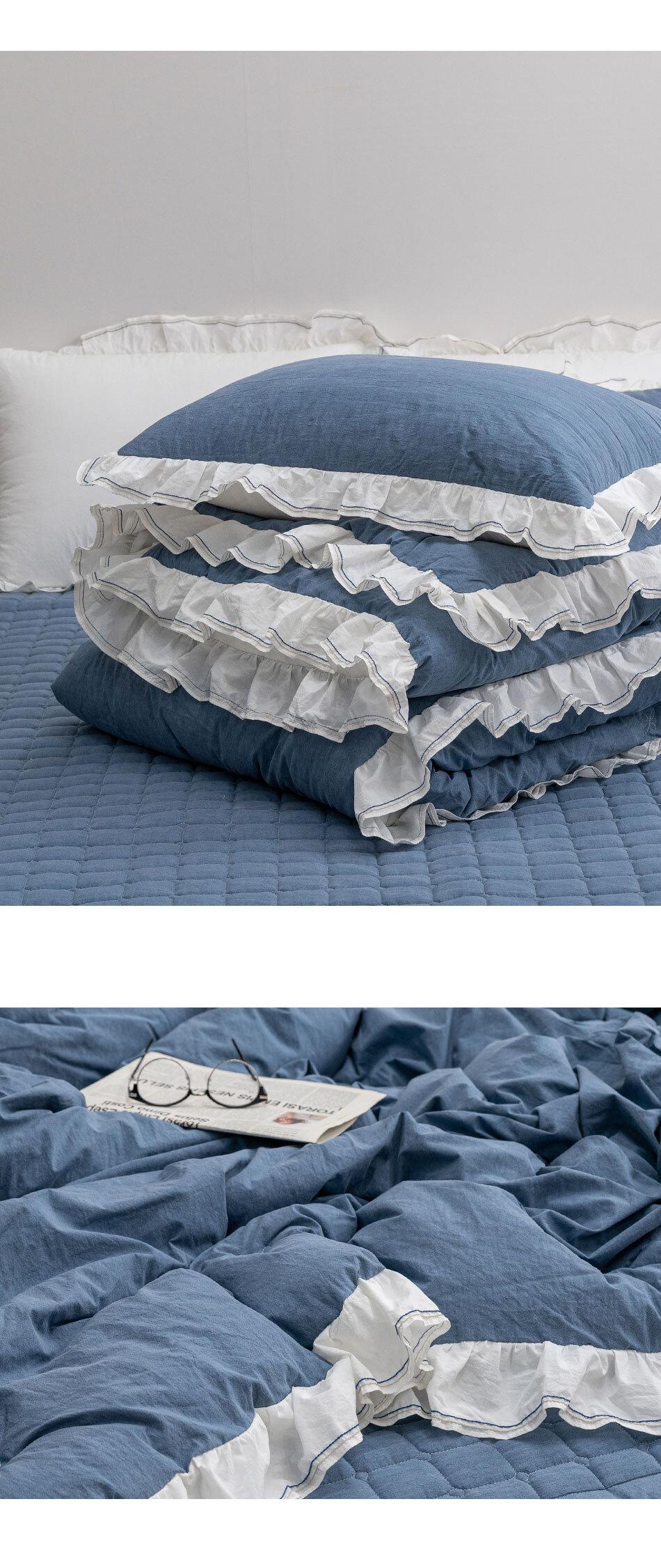 stay_bed_blue4.jpg