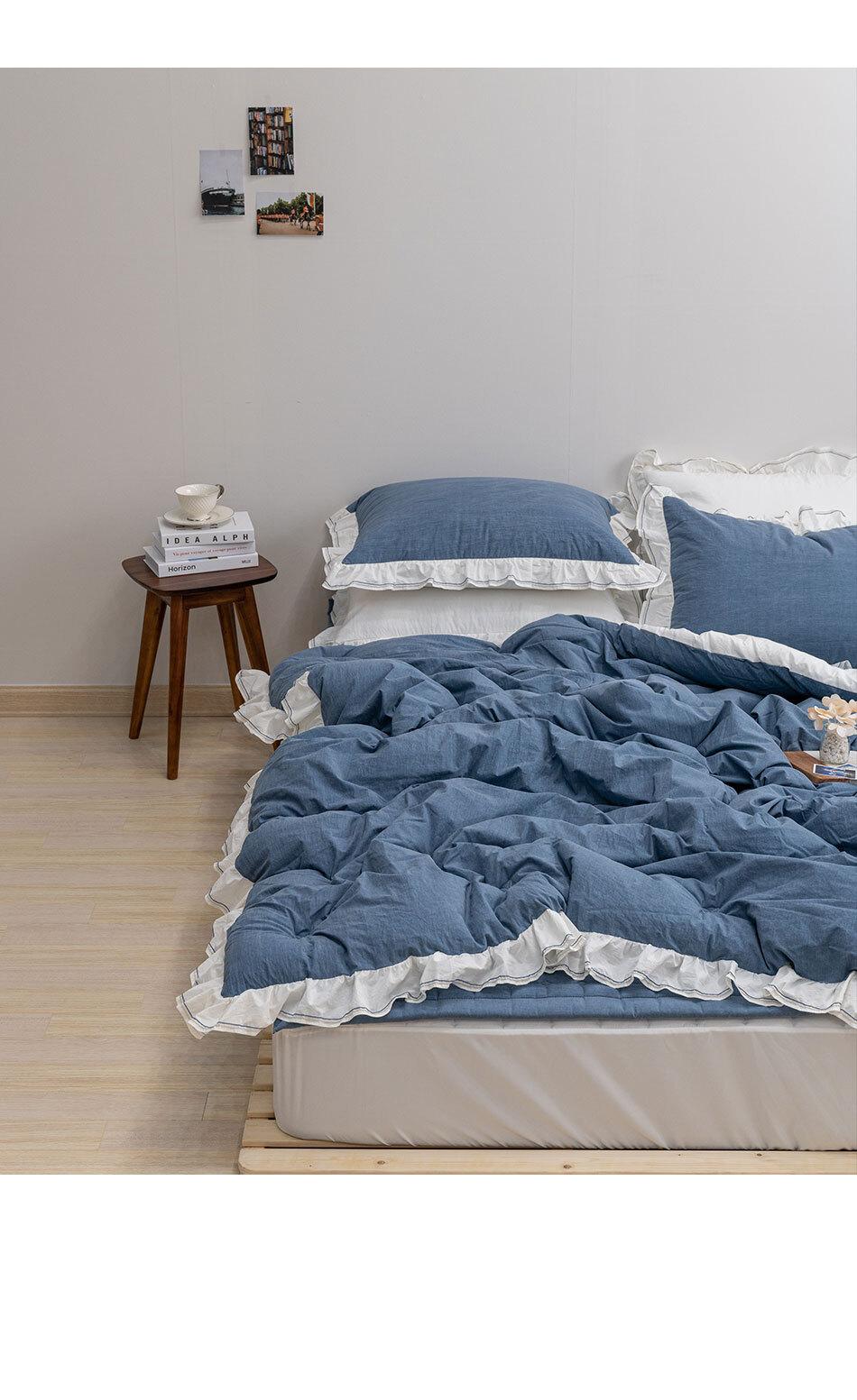 stay_bed_blue5.jpg