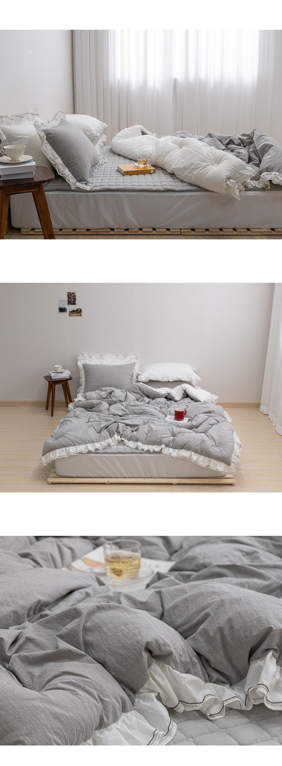 stay_bed_gray1.jpg