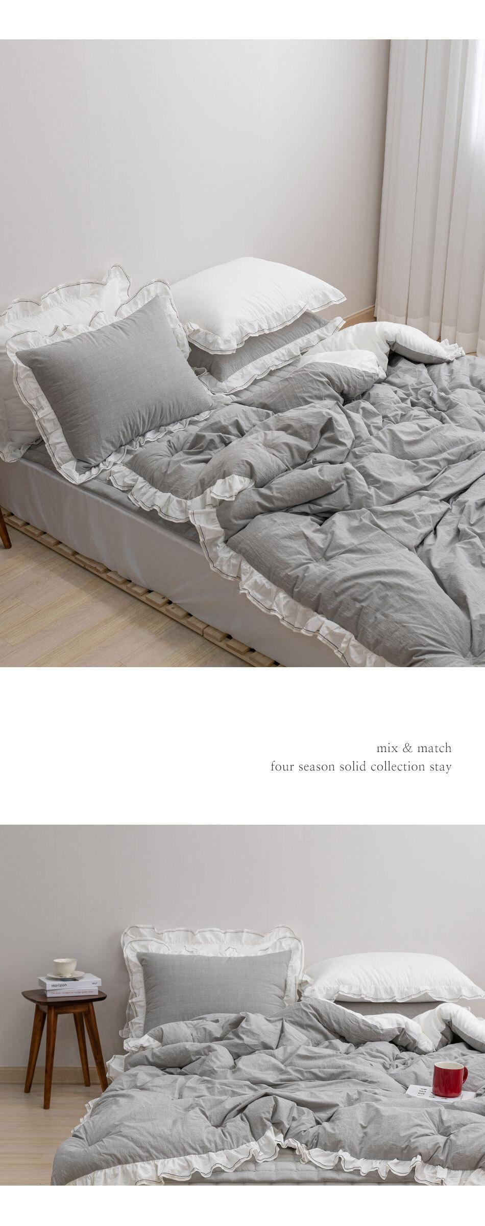 stay_bed_gray2.jpg