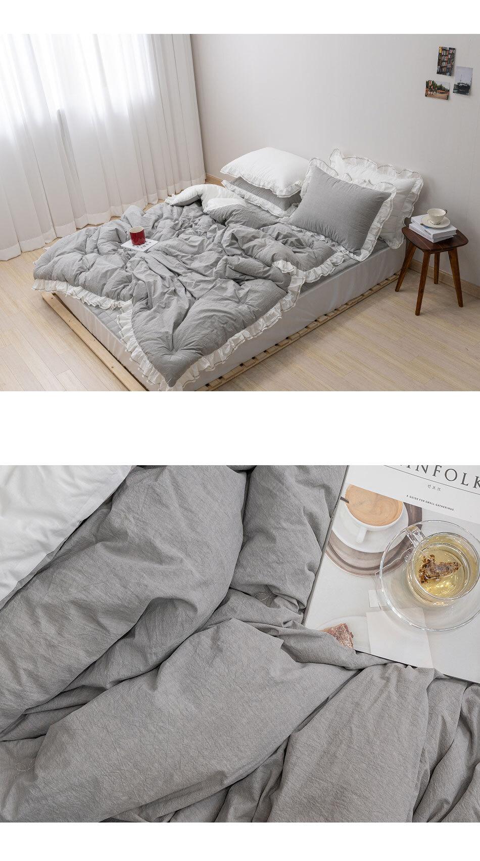 stay_bed_gray3.jpg