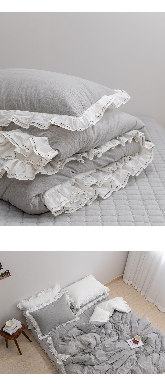 stay_bed_gray4.jpg