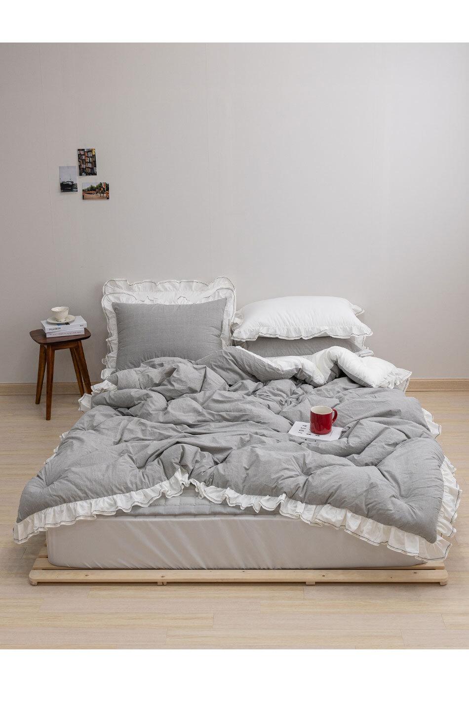 stay_bed_gray5.jpg