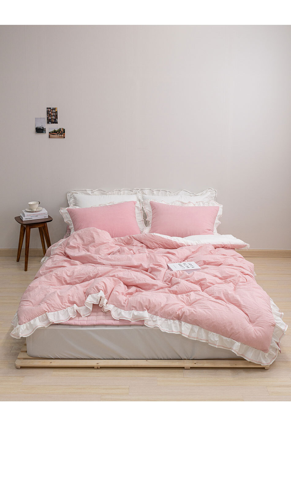 stay_bed_pink5.jpg