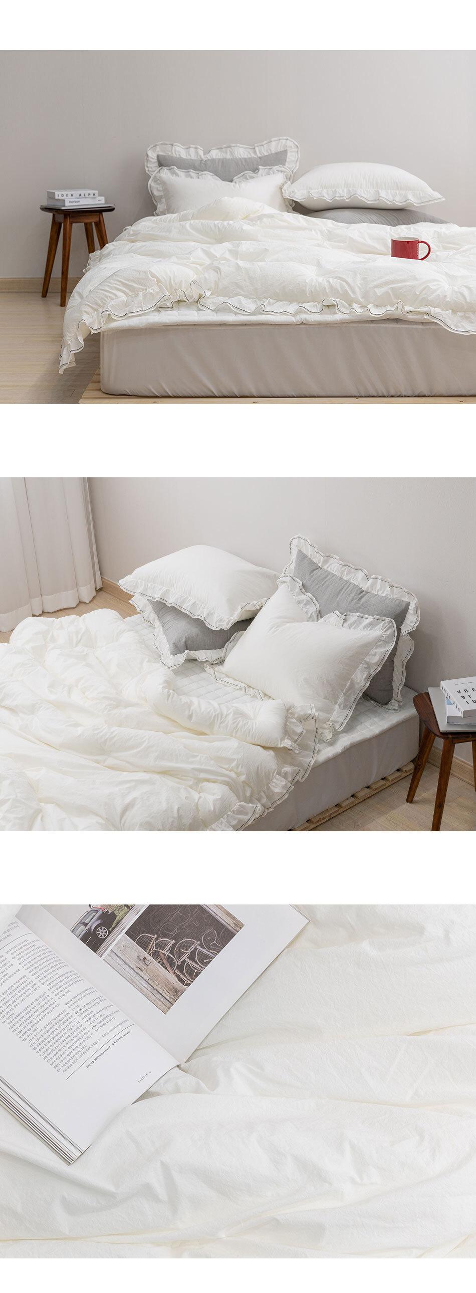 stay_bed_white1.jpg