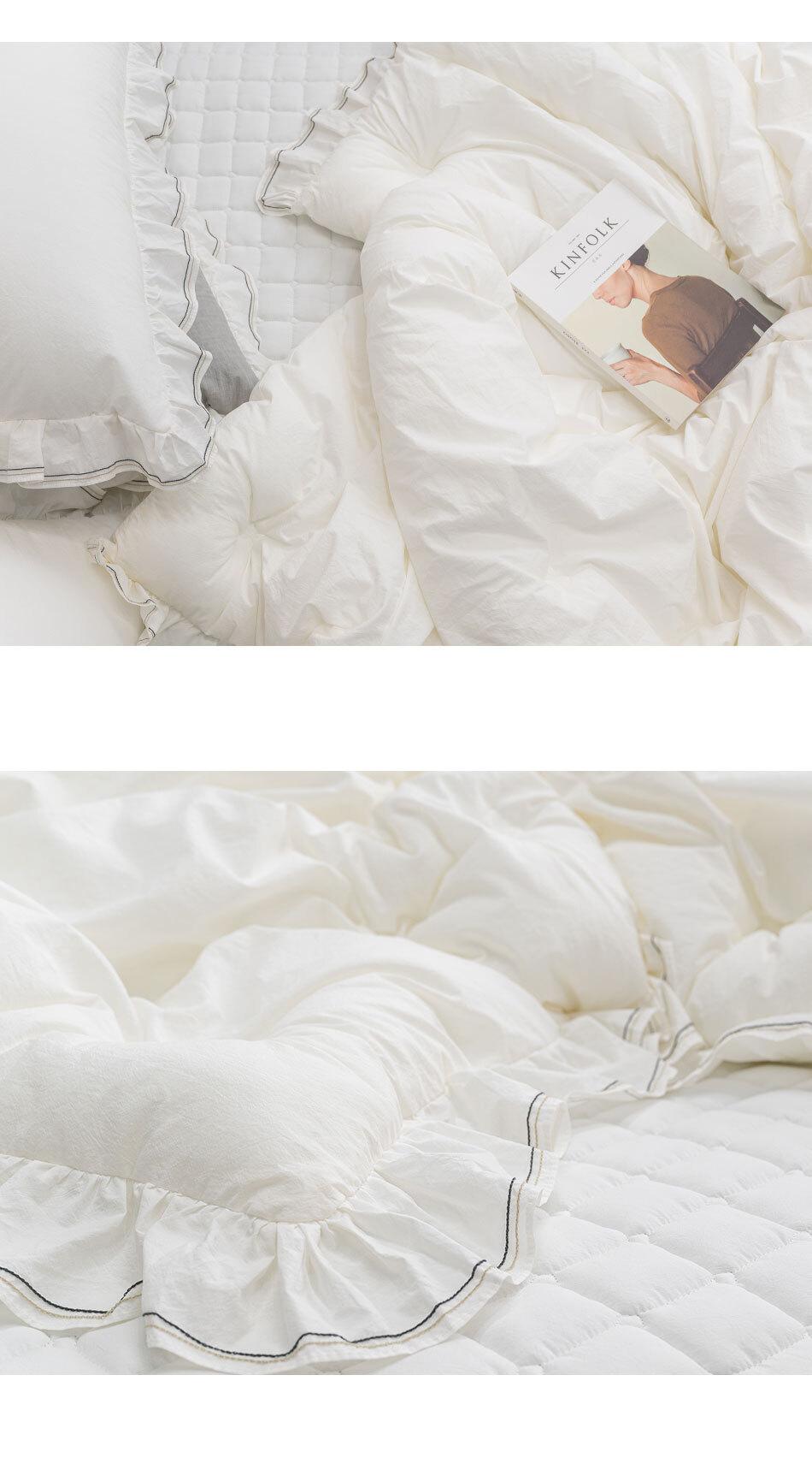 stay_bed_white3.jpg